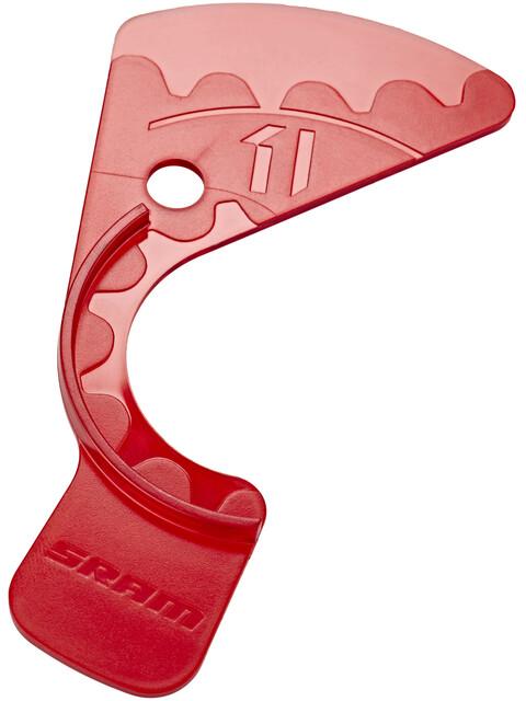 SRAM Chaingap Montagewerkzeug XX1/X01/GX EAGLE